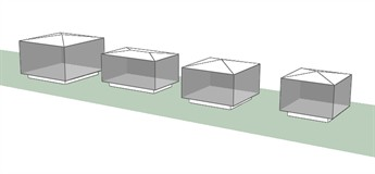roof terminals_345x160