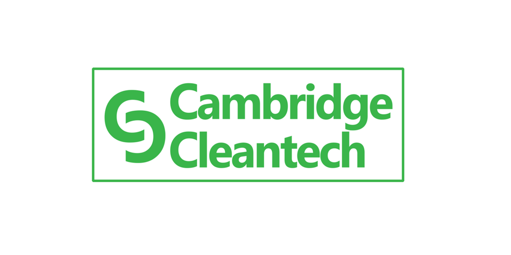 Breathing Buildings Showcased At Cleantech Growth Event