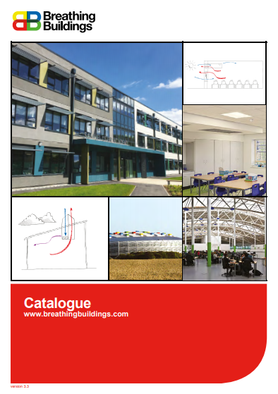 Breathing-Buildings-Main-Brochure